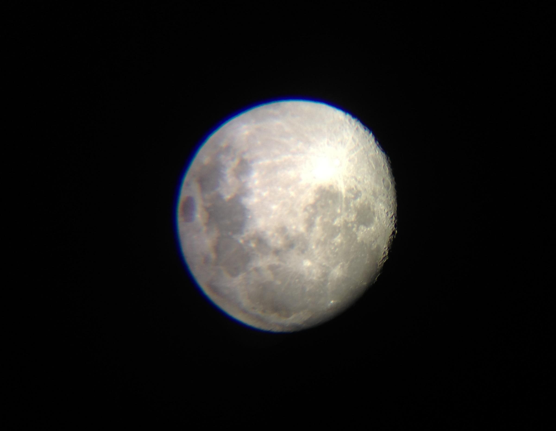 Moon2016.07.17