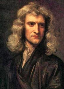こんな時だからこそ…「ニュートン」